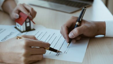 Photo of 5 Crucial Factors that you Must Check While Purchasing Property in India