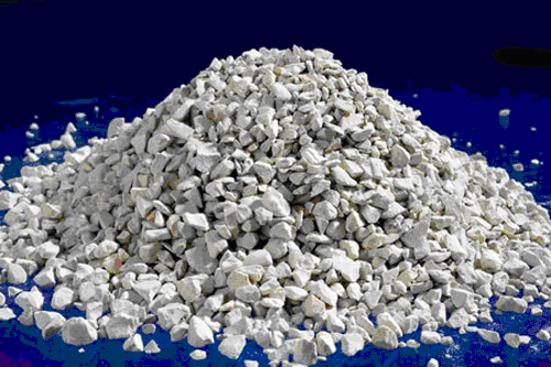 Why should one opt for buying Zeolite Rocks?