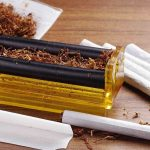 Know the Various Types of Pipe Tobacco