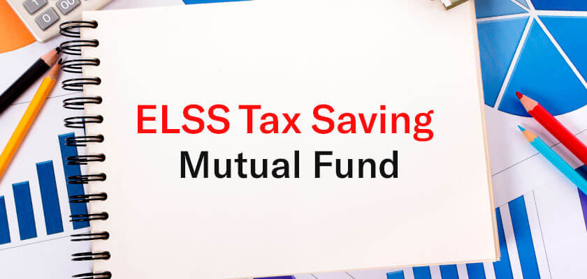 Photo of Investing in Tax Saving Mutual Funds? What You Need to Know