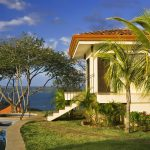 Reasons of opting for timeshare cancellation company