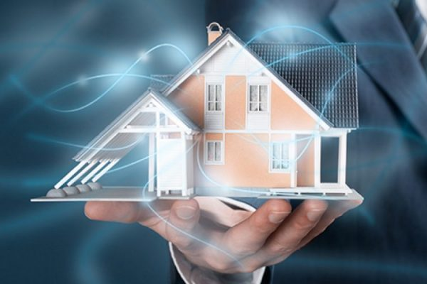 EFFECTIVE REAL ESTATE OPEN HOUSE IDEAS FOR TODAY'S REAL ESTATE AGENT