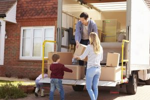 Top 5 Mistakes to Avoid When Moving Office