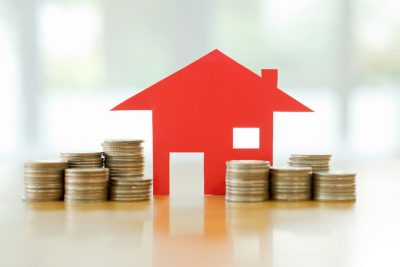 Some Do's and Don'ts You should Remember While Applying for a Home Loan