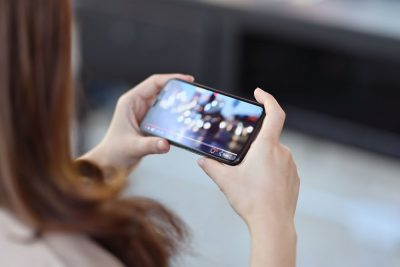 Android Video Applications to Help You Watch and Download Videos