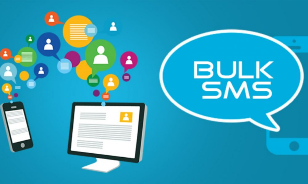 Photo of Best bulk SMS gateway Provider in India