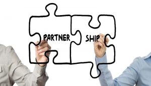 What is a Partnership Firm registration?