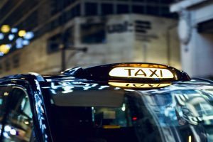 Airport Taxi Services? Is It Cheaper Than Airport Parking?