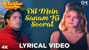 The Most Iconic Video Songs in Indian Cinema to Watch
