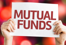 Photo of Easy steps to understand how to invest in ELSS mutual funds