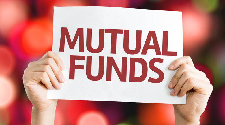 Easy steps to understand how to invest in ELSS mutual funds