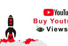 Photo of How to buy YouTube views and use them in the long run?