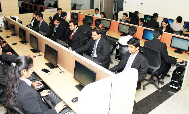 MBA without GMAT Requirement in USA, Europe, India