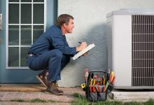 Photo of Simple Tips for Choosing a Great HVAC Contractor