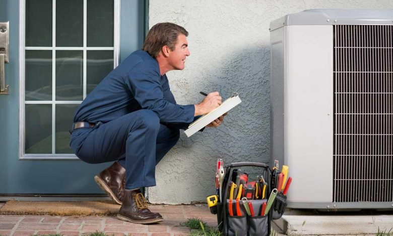 Simple Tips for Choosing a Great HVAC Contractor