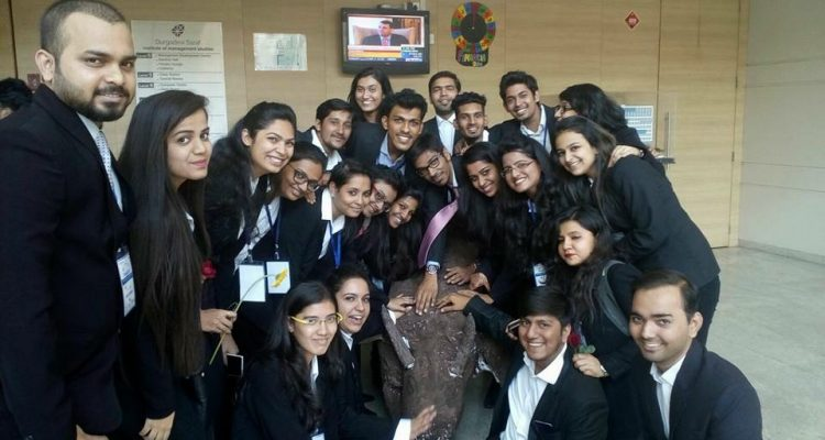 Why Frankfinn Institute is one of the Top Institute for Air Hostess Training in India