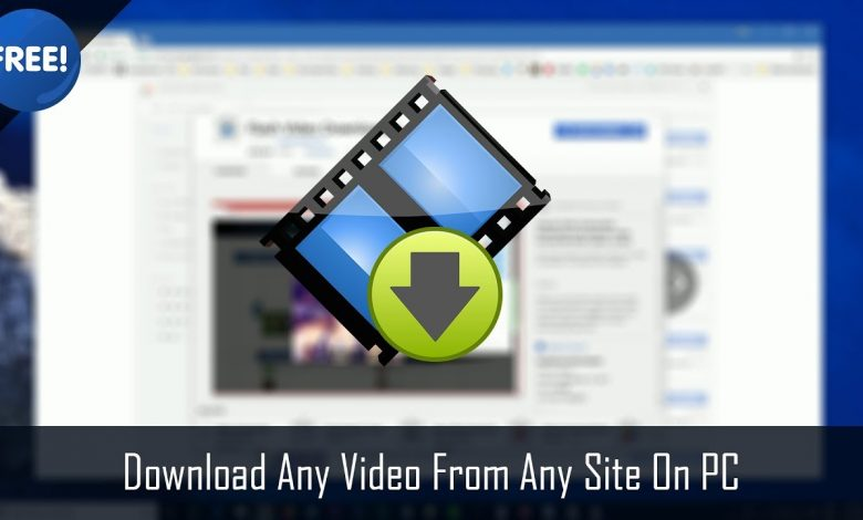 10 Best Ways to Download Videos from YouTube or Any Site