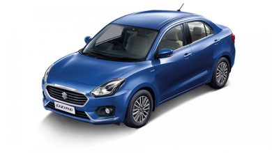 Photo of Maruti Dzire Tour LXI CNG – Why you should buy it?