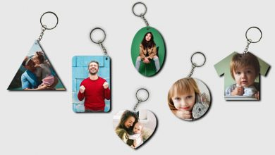 Photo of Why key chains are important accessories in our daily lives?