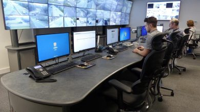 Photo of What's The Role of Help Desk in IT Security
