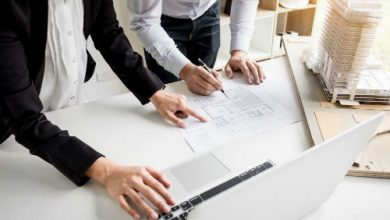 Photo of Effective Tips to Select Reliable and Top Architect for Your Construction