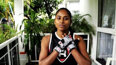 Photo of Gym Gloves And Wrist Wraps And Why You Should Use Them