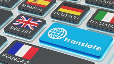 Photo of Find out how translation services in dubai performs Technical translation X Certified translation