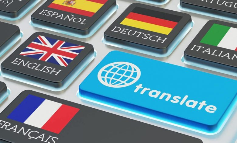 Find out how translation services in dubai performs Technical translation X Certified translation