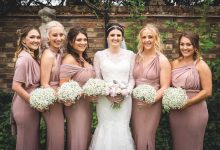 Photo of The Ultimate Guide on How to Choose Bridesmaid Dresses