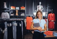 Photo of Some Inspirational Innovative Ideas from Clothing Wholesaler