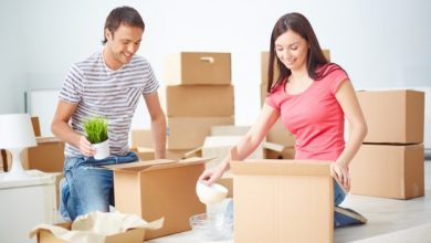 Photo of How To Hire Trusted & Safe Removal Companies