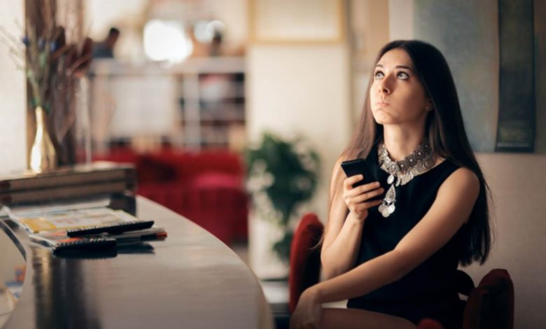 Dating When You Have Anxiety: What You Need to Know