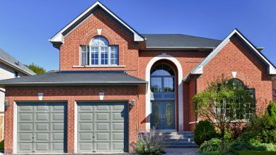 Photo of Five advantageous upgrades to your house