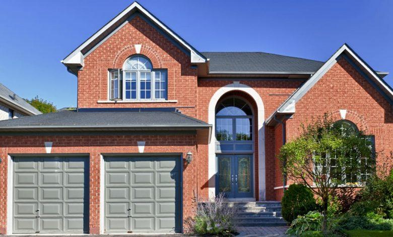 Five advantageous upgrades to your house