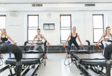 Photo of Boutique Fitness Gym: Why People Love the Concept