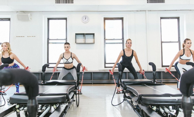 Boutique Fitness Gym: Why People Love the Concept