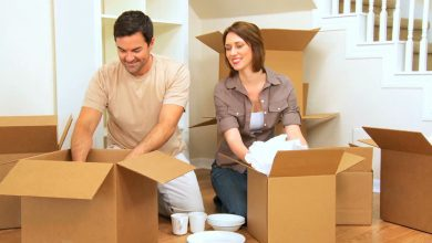 Photo of Get the Goods Delivered by Movers And Packers Pune