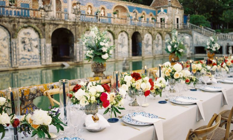 How to find the right Wedding Planner?