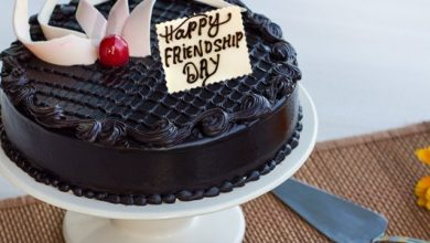 Photo of Plans to Celebrate Friendship Day