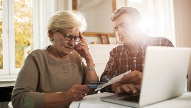Photo of Five Retirement Planning Blunders to Avoid