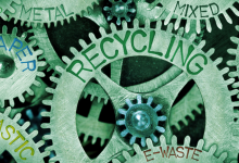 Photo of Managing E-Waste and its Benefits