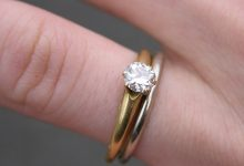 Photo of The best wedding rings to choose from for your wedding
