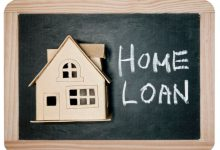 Photo of Follow This Simple Process to avail an Affordable Home Loan