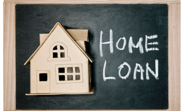 Follow This Simple Process to avail an Affordable Home Loan