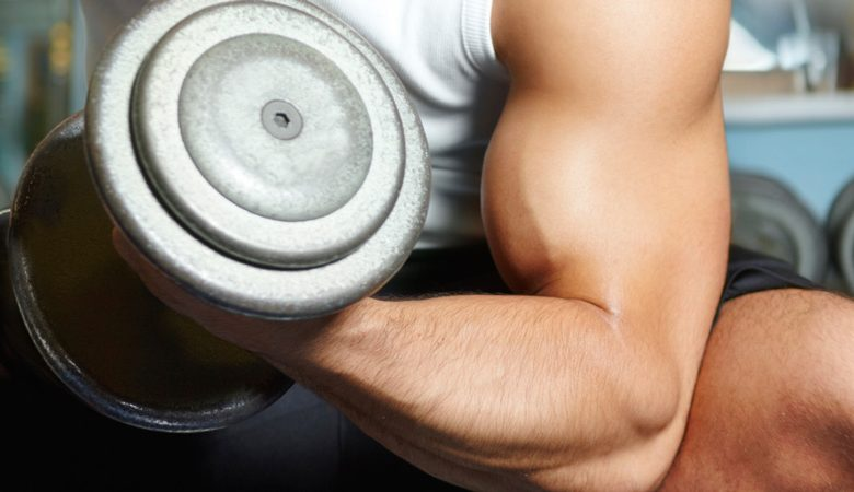 Why should you steroids for sale USA?