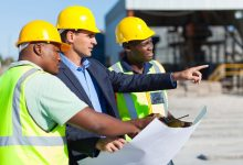 Photo of Differences between the courses to get certificate 4 building and construction
