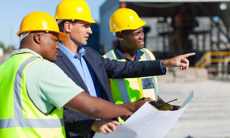 Differences between the courses to get certificate 4 building and construction