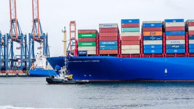 Photo of Here Is How You Can Use A Port Information Guide To Plan Your Shipments