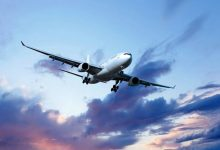 Photo of Traveling by plane: that'swhy I wouldprefer to other ways of traveling