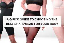 Photo of Tips to purchase shapewear